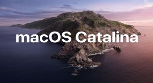 mac-os-catalina